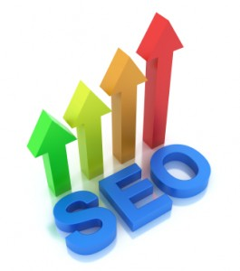 Beginning tips for SEO