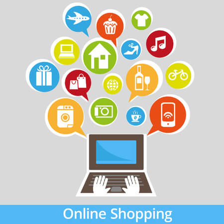 Top Considerations When Setting up an ECommerce Website