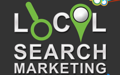 Top 10 SEO Tips for Local Search Marketing