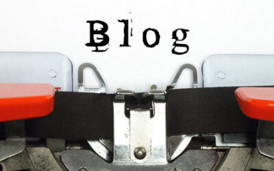 Top Reasons To Add Business Blogging To Your Online Marketing